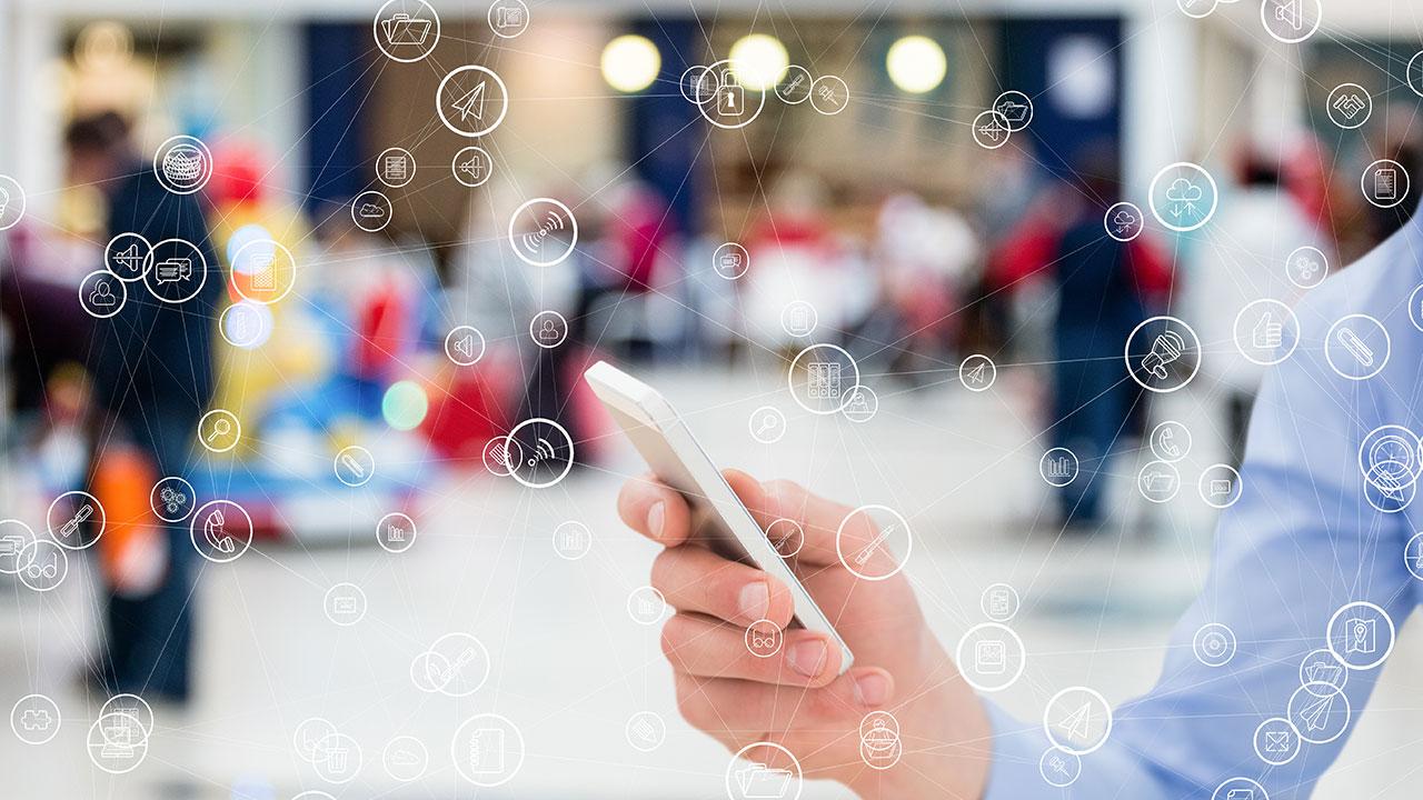 Gli smartphone Xiaomi sono vulnerabili: la scoperta di Check Point thumbnail