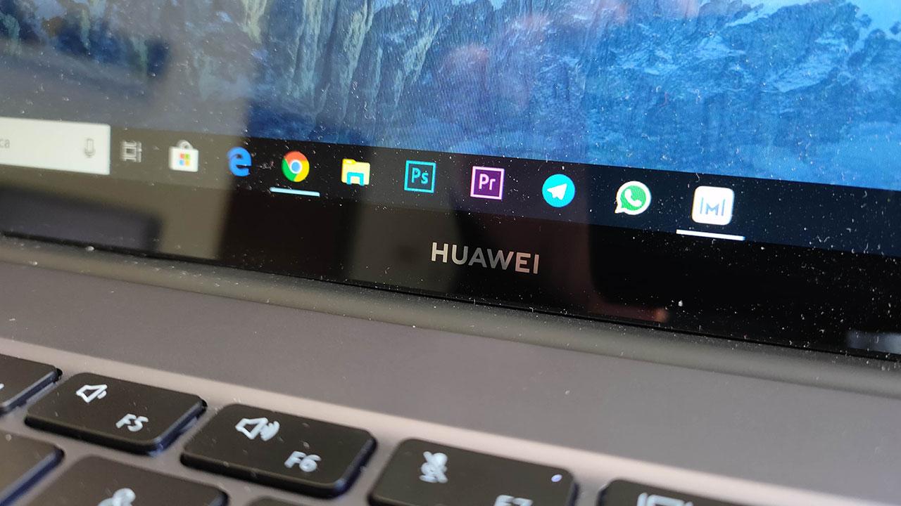 Microsoft ottiene una licenza per vendere a Huawei thumbnail