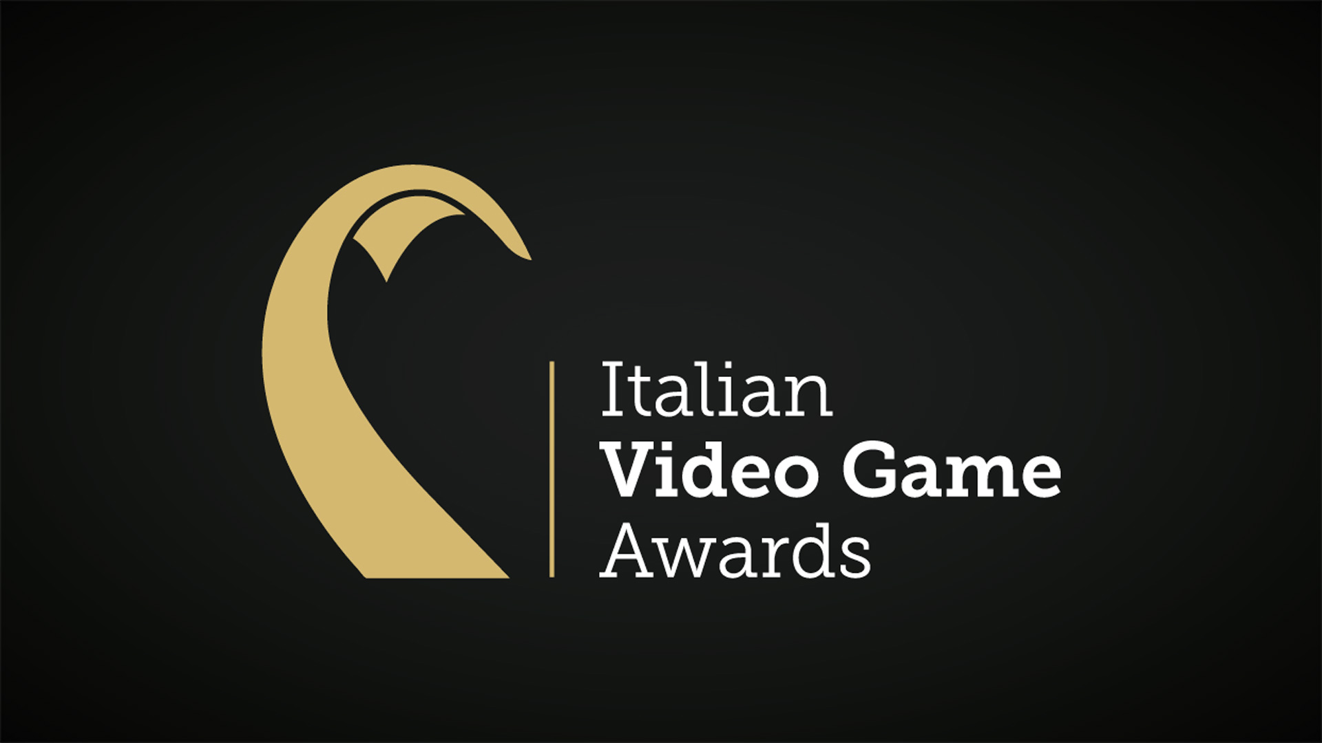 Italian Video Game Awards 2019: seguiteli in diretta su Tech Princess thumbnail