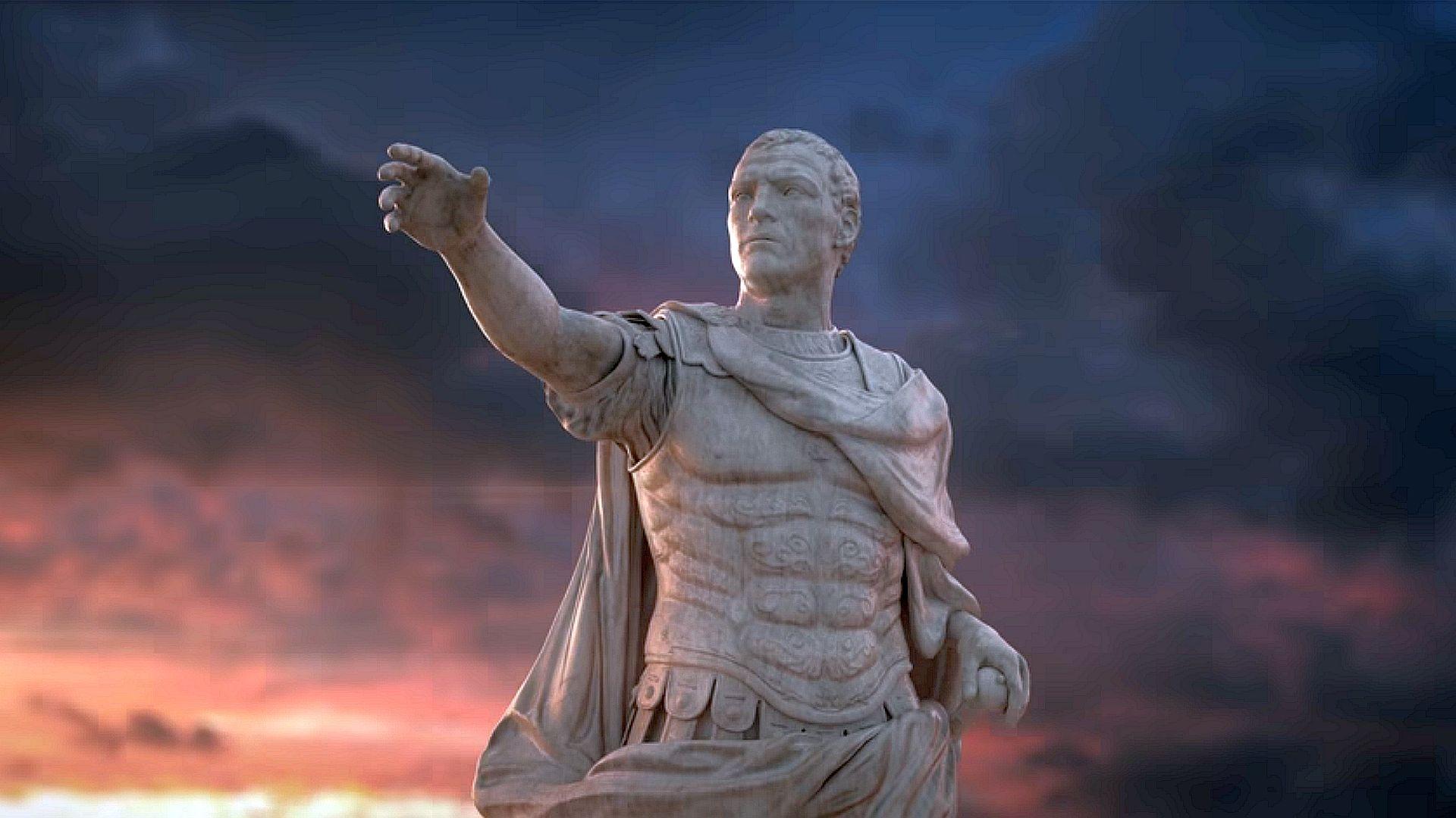 Recensione Imperator: Rome, la gloria dell'antica Roma thumbnail