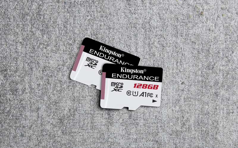 Kingston-microSD-High-Endurance-3