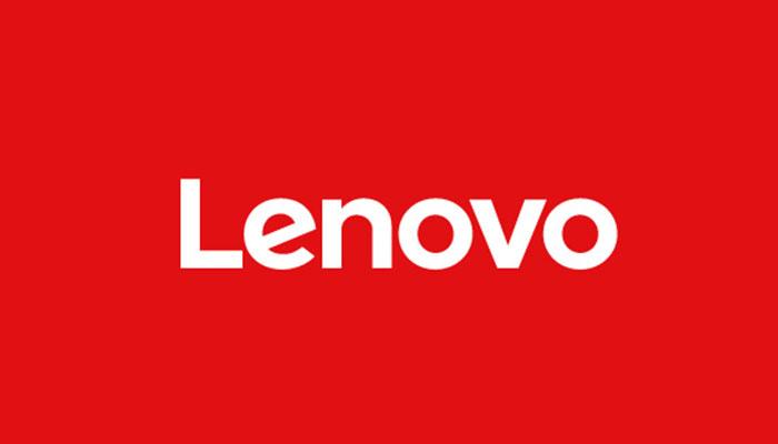 Lenovo rinnova la partecipazione a STEMintheCity thumbnail