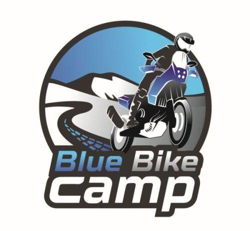 Blue Bike Camp: a scuola di enduro con Yamaha thumbnail