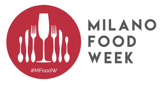 Samsung diventa sponsor della Milano Food Week thumbnail