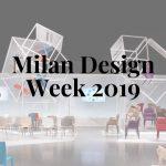 Milano Design Week Tech Princess
