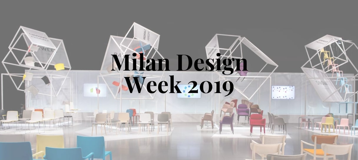 Milano Design Week 2019: Samsung decide di sfidare l'ordinario thumbnail