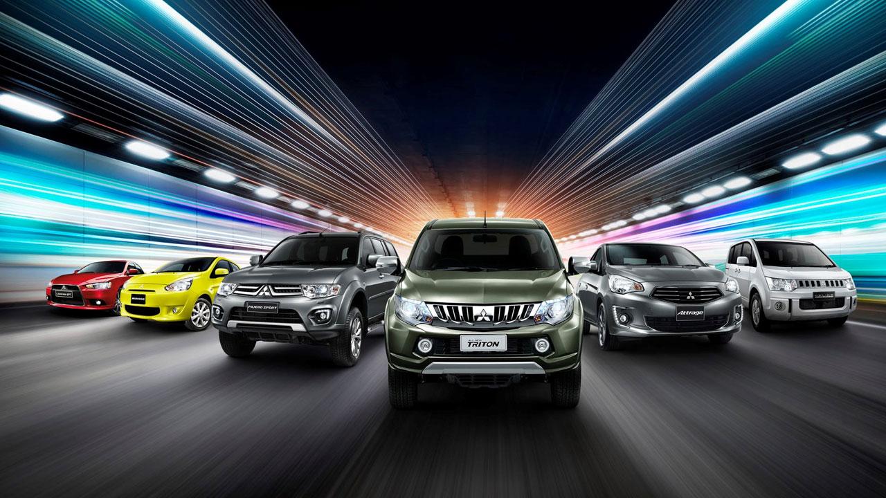 Mitsubishi Motors: risultati finanziari in rialzo nel mercato europeo thumbnail