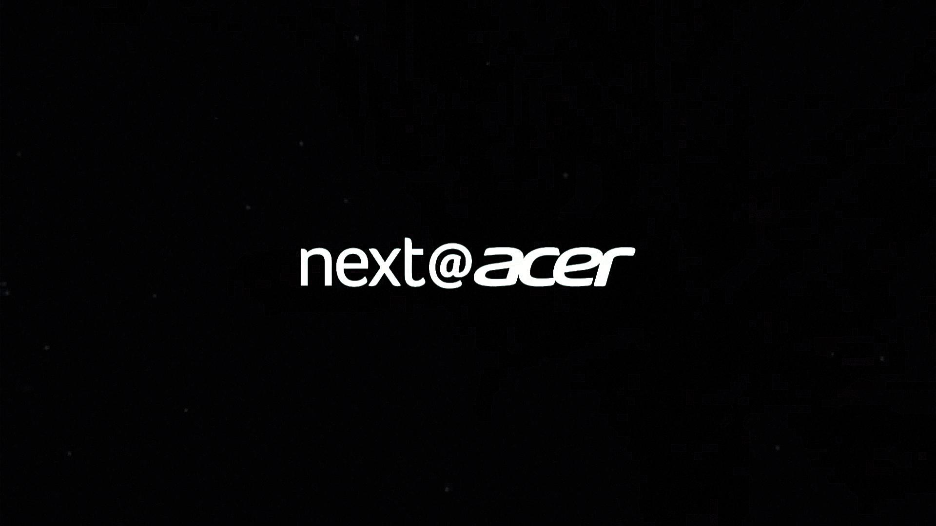 Next@Acer 2019: ecco tutti i prodotti presentati thumbnail