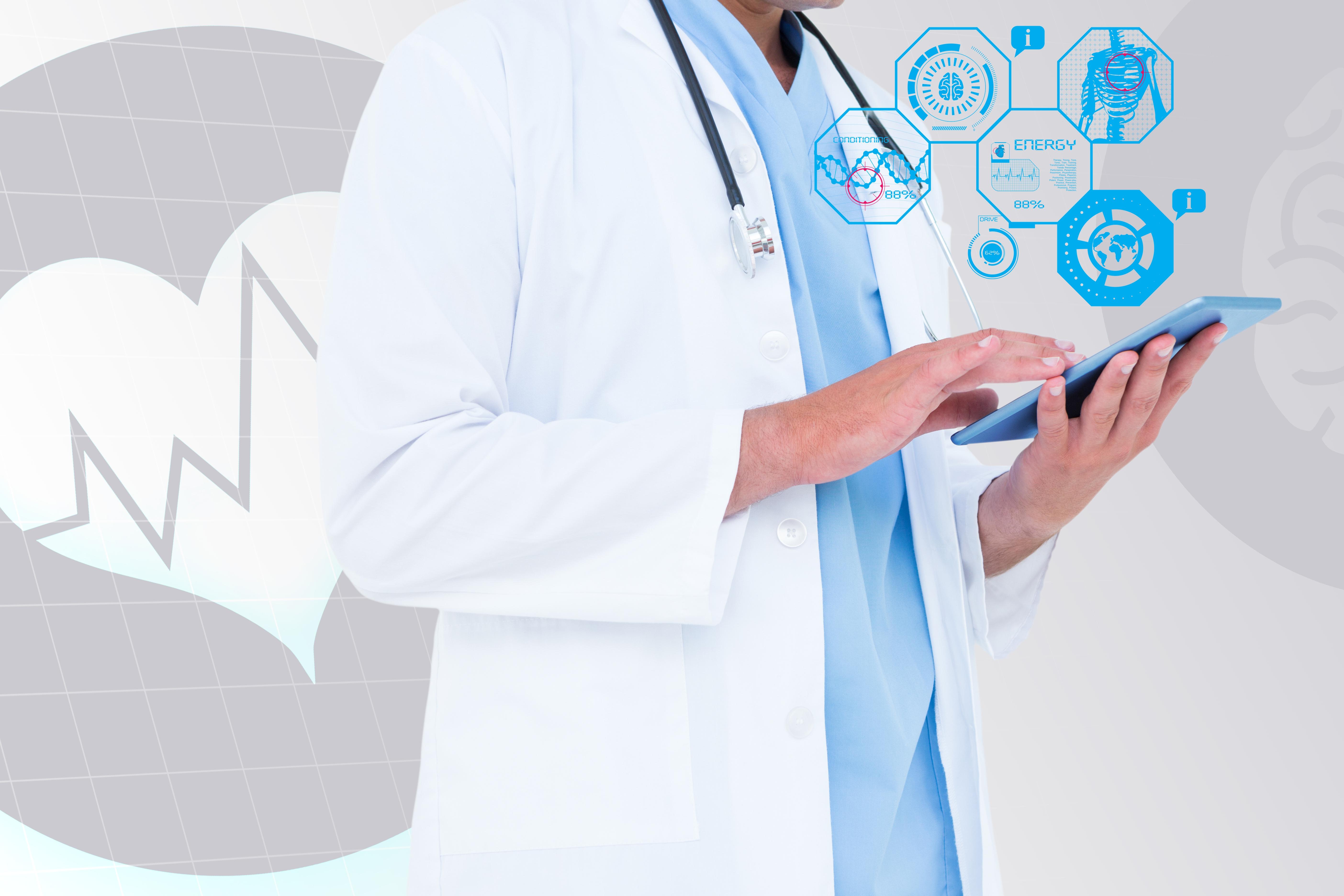 Digital Health: un settore in crescita che genera valore thumbnail