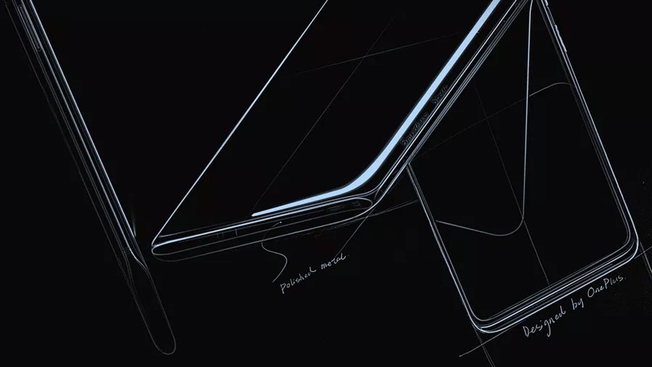 OnePlus 7 Pro: confermati schermo a 90Hz e 5G thumbnail