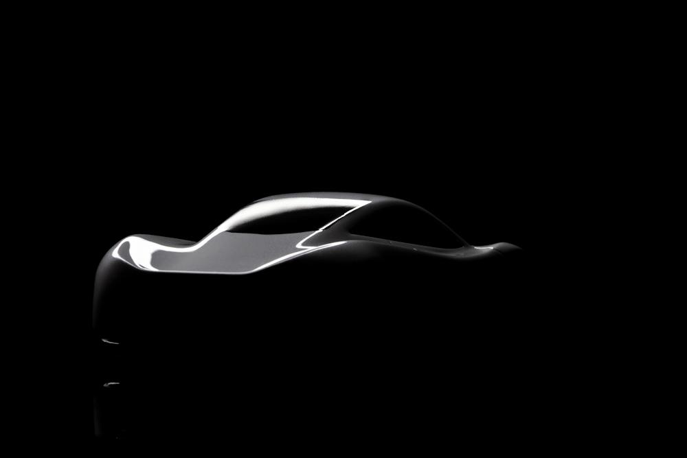 OnePlus Warp Car: ecco come vincere la supercar elettrica! thumbnail