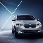 BMW Milano Design Week