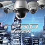 Panasonic iPro Extreme