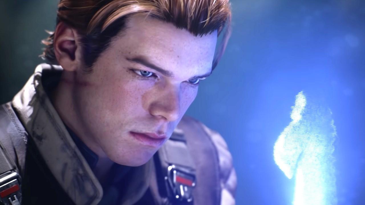 Star Wars Jedi Fallen Order: annunciata la data d'uscita thumbnail