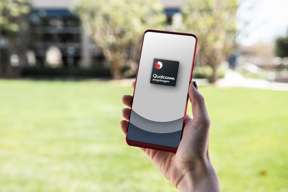 Qualcomm presenta i nuovi Snapdragon 665, 730 e 730G thumbnail
