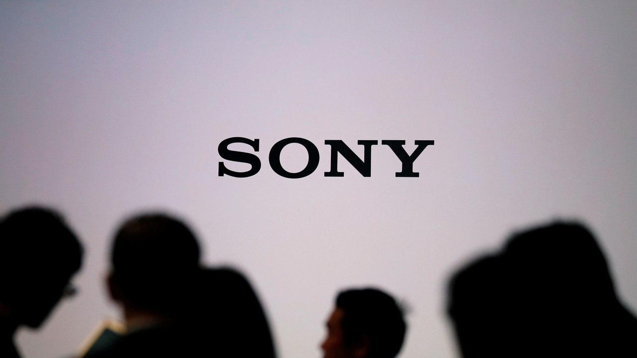 Sony: tra robotica e Intelligenza Artificiale alla Milano Design Week thumbnail