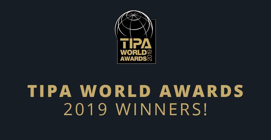 TIPA World Award 2019 premia 4 prodotti Nikon, ecco quali! thumbnail