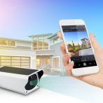 VPai-Smart-Security-Solar-IP-1