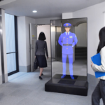 Virtual Security Guard 6
