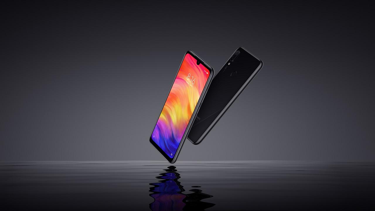 Il nuovo top di gamma Redmi con Snapdragon 855 supporterà l'NFC thumbnail