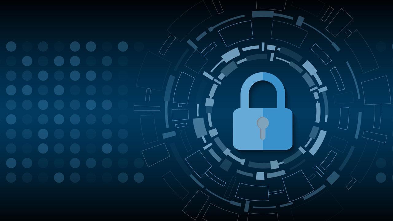 La Cybersecurity secondo ZTE: ecco cosa emerge dall'ultimo White Paper thumbnail