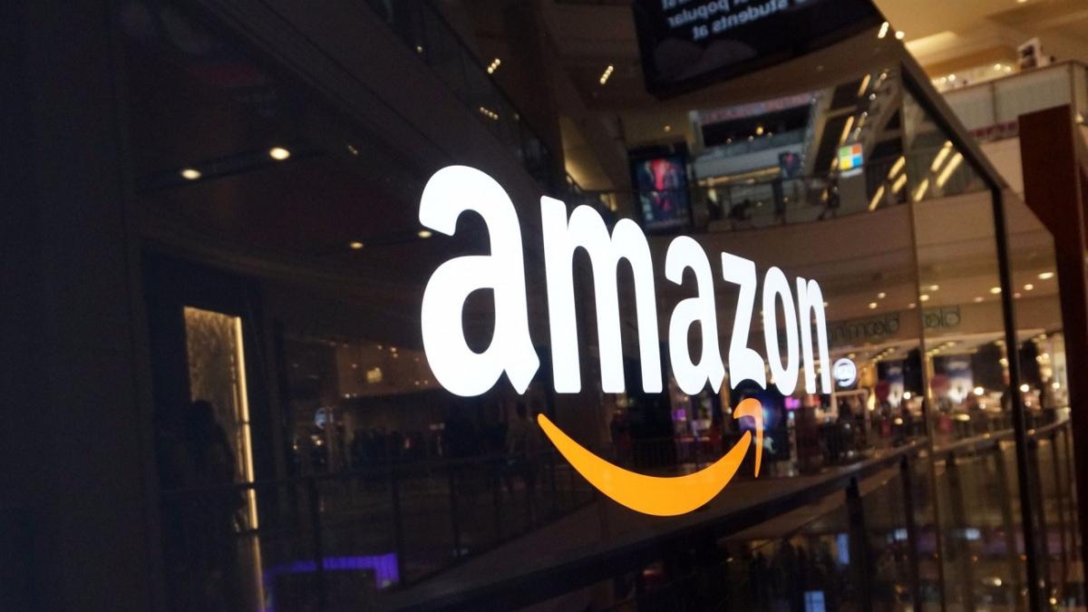 Amazon Music come Spotify: in arrivo la versione free? thumbnail