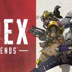 apex legends cina