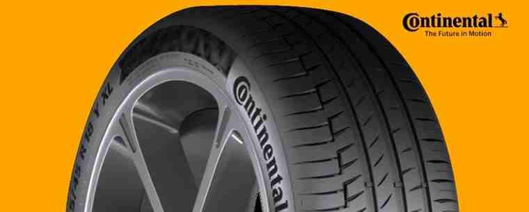 Kwik Fit: arriva la promozione Continental per il cambio pneumatici thumbnail