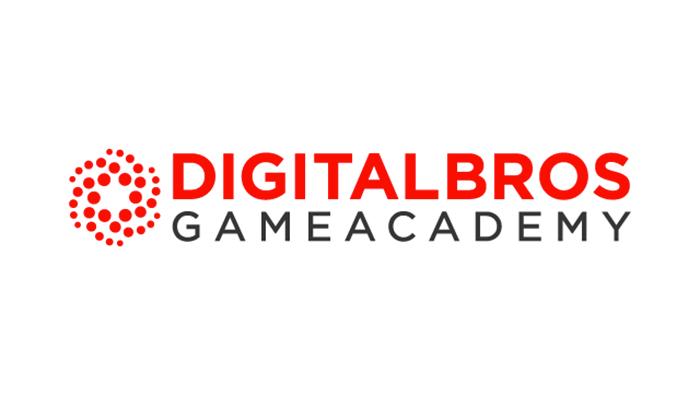 Digital Bros Game Academy: aperte le iscrizioni per l'anno 2019/2020 thumbnail