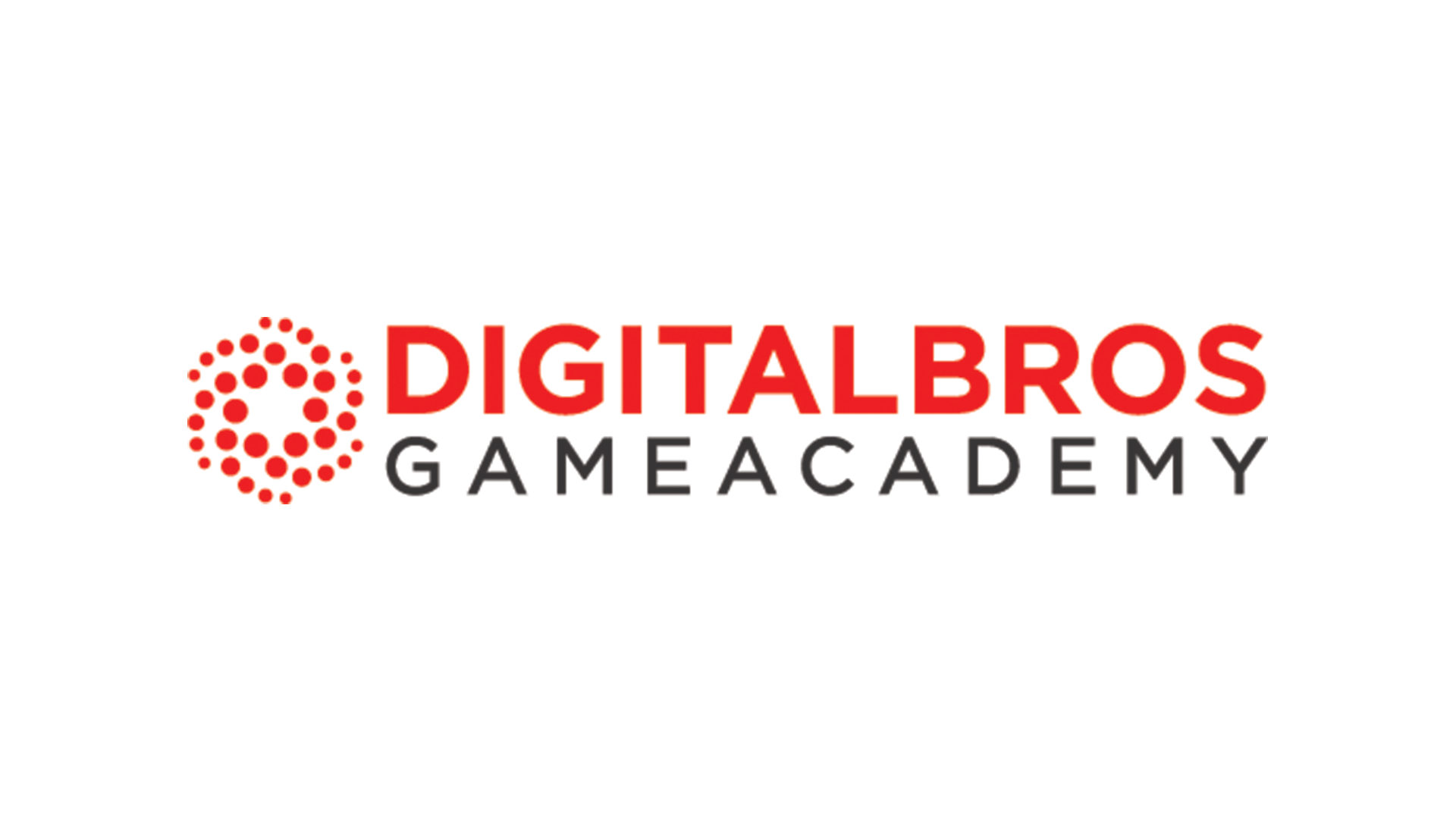 digital-bros-game-academy
