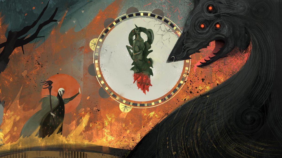 Dragon Age 4: un report svela nuove informazioni sullo sviluppo thumbnail