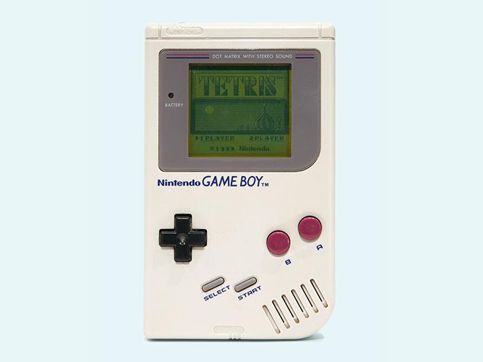 Game Boy compie 30 anni: picco di ricerche online thumbnail