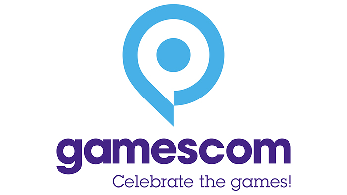 Gamescom 2019: annunciato lo show Opening Night Live thumbnail