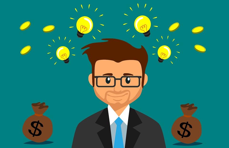 I 10 migliori investitori del mondo tech secondo Midas thumbnail