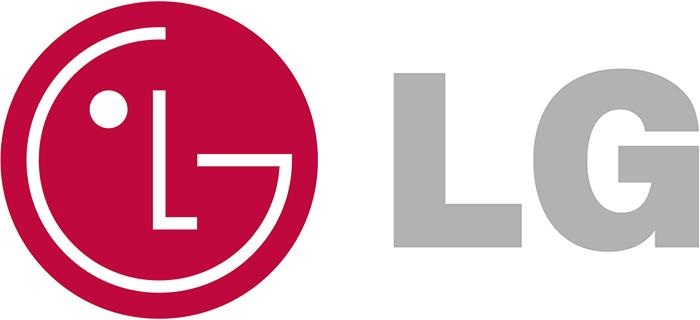 LG Zero Carbon 2030: riduzione delle emissioni entro il 2030 thumbnail