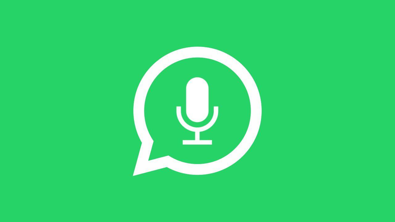 Messaggi vocali: ecco i consigli di Wiko per sfruttarli al meglio thumbnail