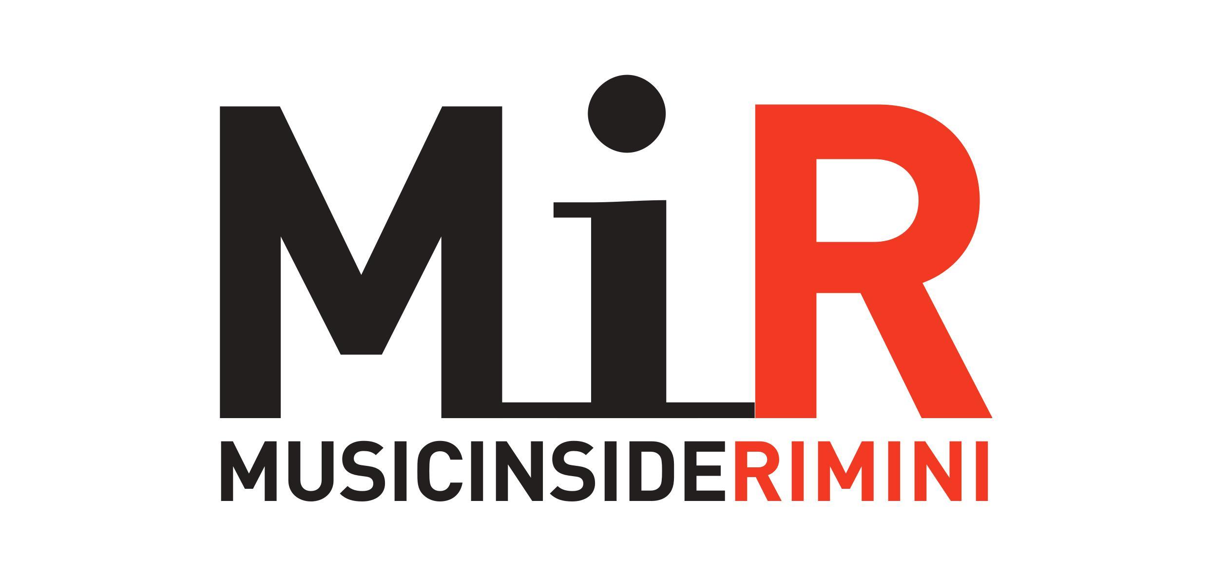 JVCKenwood Music Inside Rimini 2019