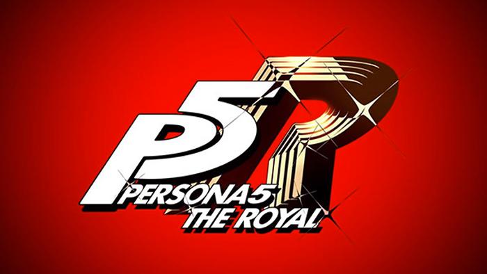 Persona 5 Royal: Atlus annuncia l'arrivo in occidente thumbnail