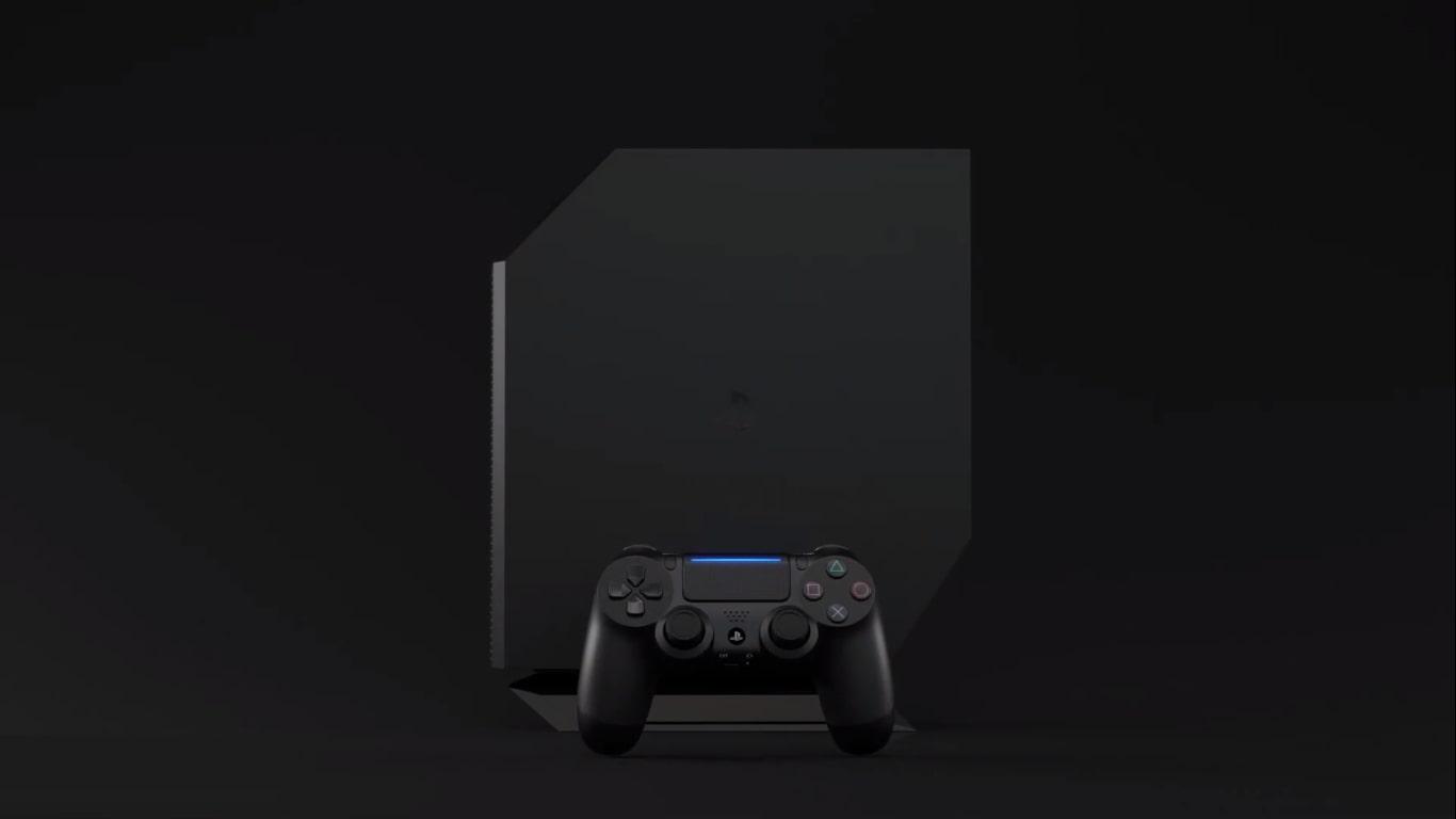 Playstation 5 prezzo: ancora problemi per Sony thumbnail