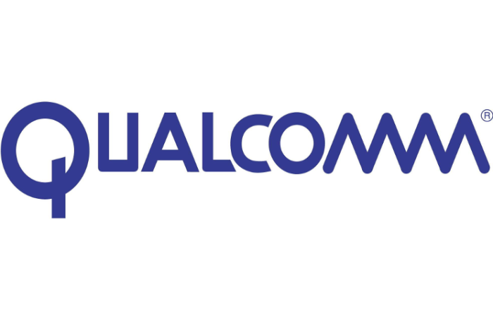Qualcomm annuncia i vincitori di Qualcomm Innovation Fellowship 2019 thumbnail