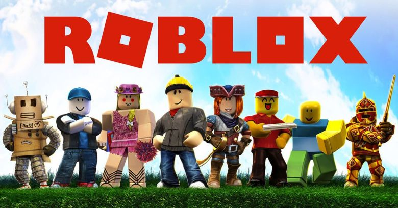 Roblox raggiunge i novanta milioni di giocatori mensili thumbnail