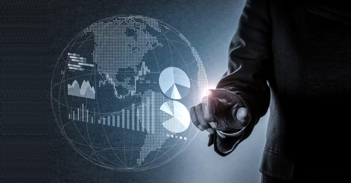 Acronis: il 50% degli utenti si trova indifeso di fronte alle minacce online thumbnail