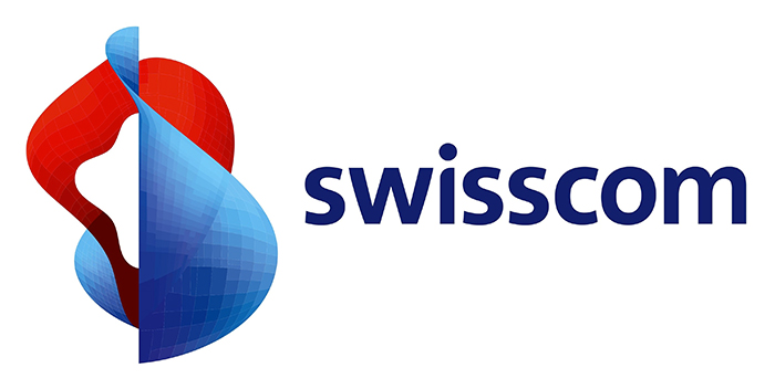 Qualcomm e Swisscom portano il 5G in Europa thumbnail