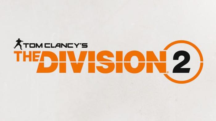 The Division 2: rimandato il prossimo aggiornamento thumbnail