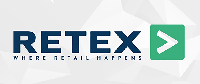 Retex: l'evento alla Milan Food Week 2019 thumbnail