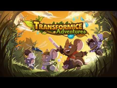 Parte il Kickstarter di Transformice Adventures: disponibile la demo gratuita thumbnail