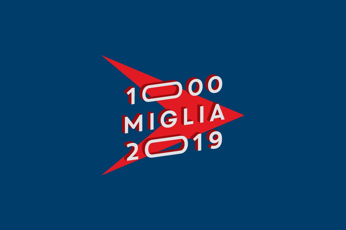 Brescia: arriva finalmente la 1000 Miglia 2019 thumbnail