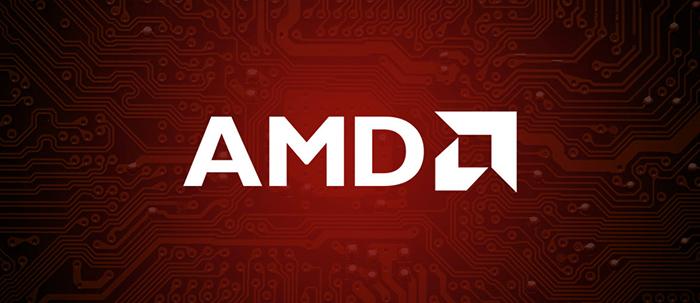 AMD: disponibile il nuovo Radeon Pro Software for Enterprise thumbnail