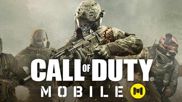 Call of Duty Mobile: ecco i dettagli della Battle Royale thumbnail