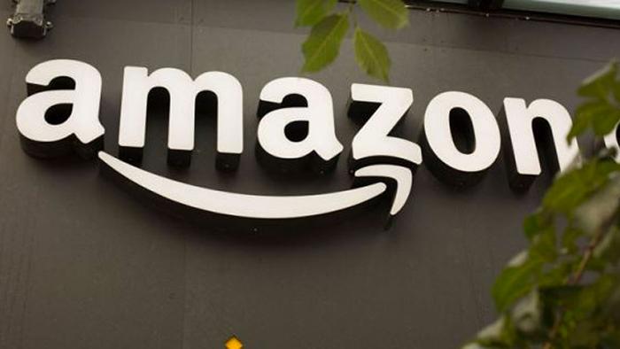 Amazon: in arrivo un wearable capace di percepire le emozioni? thumbnail